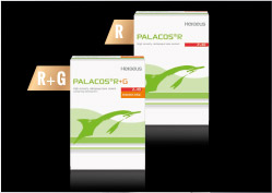 PALACOS Bone Cement For Primary Arthroplasty