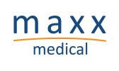 Maxx Medical