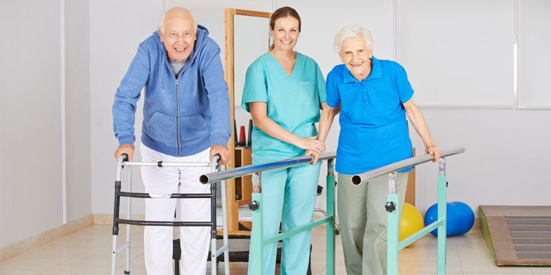 Are-You-Worried-About-Recovering-From-Total-Hip-Replacement